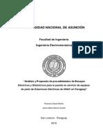 Libro GAUTO - SILVERO.pdf