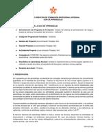 guia_de_aprendizaje3