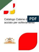 Catene_Acciaio.pdf