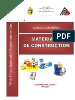 Les essais mécaniques.pdf