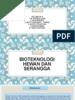 TR_KELOMPOK 4_BIOTEKNOLOGI