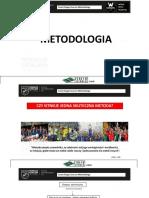 prezentacja_wospac.pdf