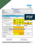 AYUDANTE GENERAL.pdf