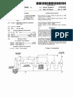 US5763691.pdf