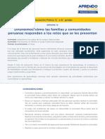 s12-prim-vida-5-6.pdf