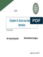 chapitre3.connection.bd.pdf