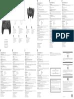 SB909733_-_PC_GamePad_Pro_Wireless_-_Manual.pdf
