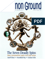 2004-06 Common Ground