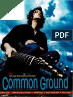 2005-02 Common Ground