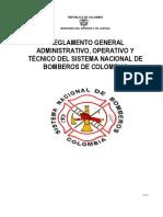 RESOLUCION 3580 de 2007.pdf