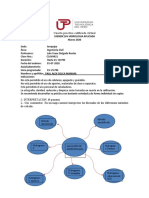 PC 4 HIDROLOGIA