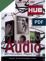 2007-04-HUB