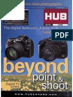 2007-06-HUB