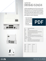 CRS109-8G-1S-2HnD-IN-171016104814.pdf