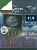 2008-03 HUB the Computer Paper