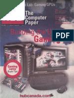 2008 05 HUB the Computer Paper TCP