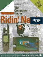 2008-06-HUB the Computer Paper BC