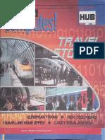 2003 06 Toronto Computes!