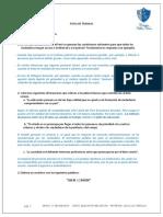 Tarea N°2 - Luis Soto - DPCC.docx