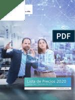pe-di-lista-de-precios-final-2020-moviles-67675