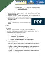 BASES PARA CONCURSO ARGUMENTACION JMAA (Autoguardado) (1)
