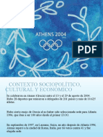 Atenas_2004_terminado_1_1.pptx