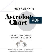 AstroTwins-Charts-How-To.pdf