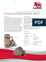 LRCS-LG30-LGL30-ES_1st_11-17 (1)