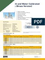 flowline.pdf