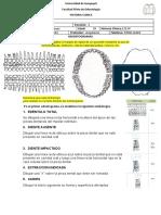 Historia Clinica Protesis Fija - Grupo 2...doc
