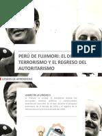 HU187_Semana 14_presencial_MBA_MLP.pdf