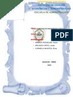 EJERCICIO DE PENSAMIENTO CRITICO Aaron (1)