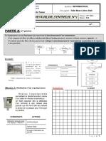 Devoir de synthese1 2si  2020_2021.pdf