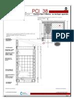 PCI 38 A (2).pdf