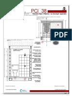 PCI 38 A.pdf