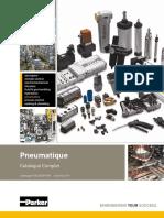pneumatique_catalogue