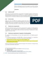 Method_Guide_-1680 -Dialux.pdf