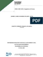 SI INFORME DE FISICA MECANICA P04-convertido (2)-convertido.docx