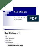 CasCliniquesFMC