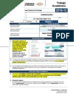 FTA-2019-1C-M1- COMUNICACION I (2)