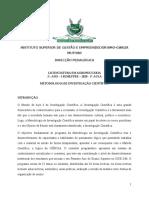 1. Ficha Agropecuária Introdução a MIC.docx