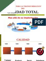 3calidadtotal-131028102534-phpapp02