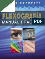 FLEXOGRAFIAMANUALPRACTICO.pdf