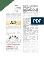 FOLLETO MANEJO DEL TIEMPO.docx