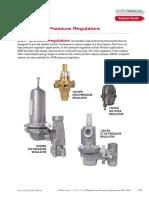 1200-Series-Pressure-Regulators1_CAT1631.pdf