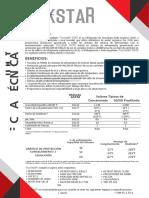 PDS TRUCKSTAR 50 50-3.docx