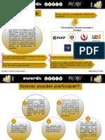 PREMIOS EFFIE 2019.pdf