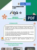 MODELO RxD REGIONAL ok.pdf