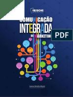 comunicacao_integrada_de_marketing_2019 (1)