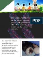 Diario_Velásquez_Gabriela_ME08